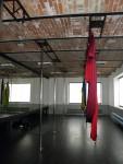 Taneční tyč Poledance