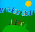 Údržbářské práce Liberec - MŠ Jizerka