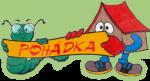 Údržbářské práce Liberec - MŠ Pohádka